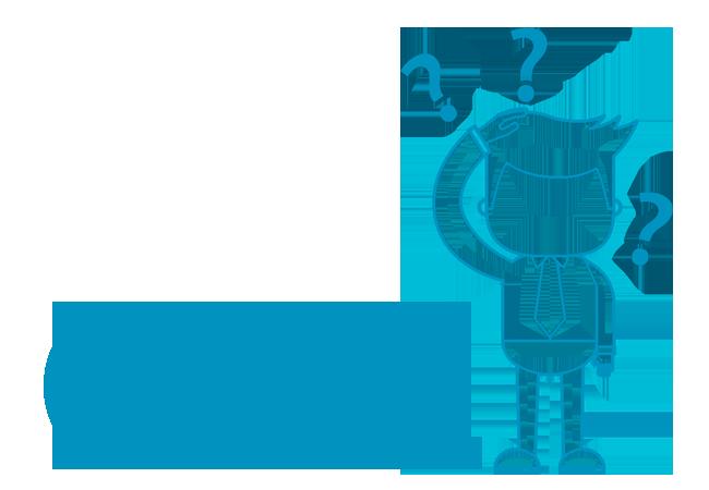 Spiegazione di cosa è il GNL